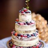 Тортик, который мы любим