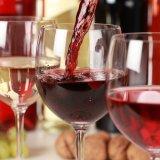 В Бордо пройдет фестиваль вина. В следующем году
