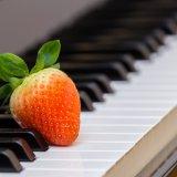 Когда в теплице играет джаз…