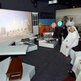 Дубай: открылся музей почвоведения