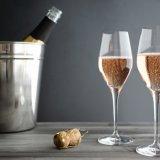 Шампанское: само за себя