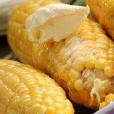 Кукурузные секреты