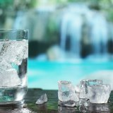 Иммунитету нужна вода