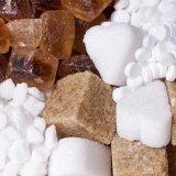 Насколько сахарозаменители безопасны для организма. Мнение ученых