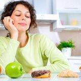 Употребляйте продукты в зависимости от настроения