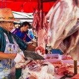 Бразилия готова обеспечить мясом мировой рынок