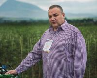 Международный плодоовощной форум«Плоды и овощи: хранение, логистика, сбыт»
