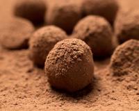 Фасоль и конфеты: что здесь общего?