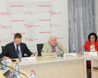 Глава РОСПиК пригласил журналистов на Всемирный форум