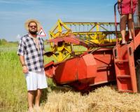 К 2024 году регионы УрФО увеличат экспорт сельхозпродукции в 2,5 раза