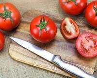 Когда надоел «вечнозеленый помидор»