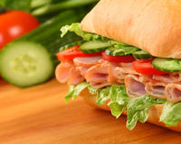 Коперник – отец бутерброда