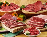 Минсельхоз подготовил новые правила ветеринарно-санитарной экспертизы мяса