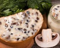 Плавленый сыр для привереды