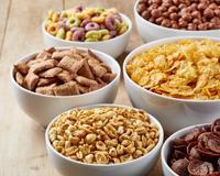«Щенячий завтрак» для детей и взрослых