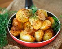 Все ли мы знаем о картофеле?