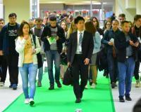 WorldFood Moscow 2019 впервые в «Крокус Экспо»: 64 национальные экспозиции и более 90 топ-спикеров деловой программы