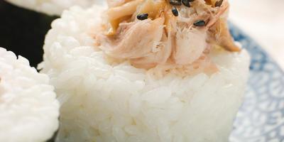 ТВОЙПРОДУКТ: Рис для роллов: выбираем и варим