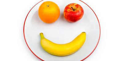 ТВОЙПРОДУКТ: Слово – за банан
