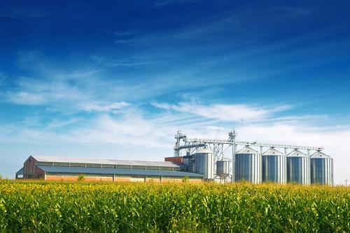 Новости ТВОЙПРОДУКТ: Тамбовская область направит на поддержку сельского хозяйства более 3 миллиардов рублей